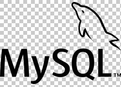 MySQL (20)图片
