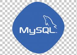 MySQL (21)图片