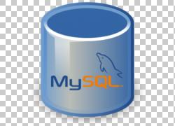 MySQL (22)图片