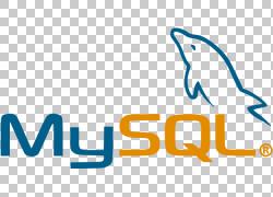 MySQL (25)图片