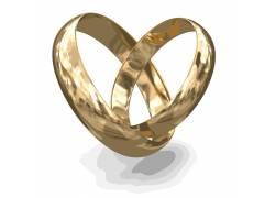 黄金戒指设计