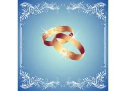 戒指创意设计