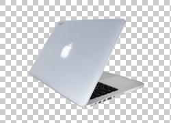 实拍苹果笔记本
