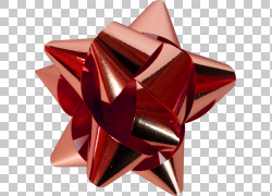 圣诞礼物礼品包装,弓PNG剪贴画杂项,功能区,结婚周年,假期,婚礼,