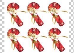 糖果手杖圣诞礼物,糖果图形PNG剪贴画装饰,圣诞节装饰,鞋,蛋糕,糖图片